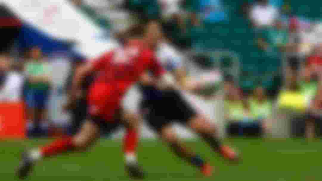 Fujita Yoshikazu of Japan during a match against Wales at the 2019 London Sevens